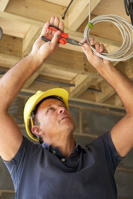 Electrical Service Lynnwood