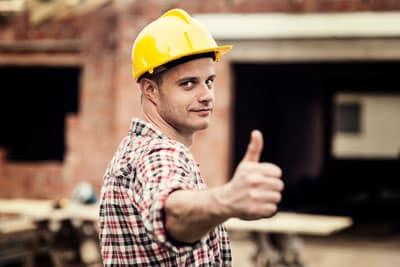 Electrical Inspection Questions kirkland