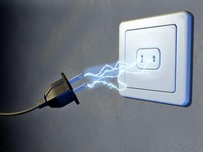 Sensational Why Electrical Circuit Breaker Trip Lynnwood Neighborhood Electric Wiring Cloud Toolfoxcilixyz